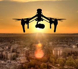 1000 drone pilots